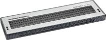 Papenmeier Braillex EL40C