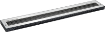 Papenmeier Braillex EL80c