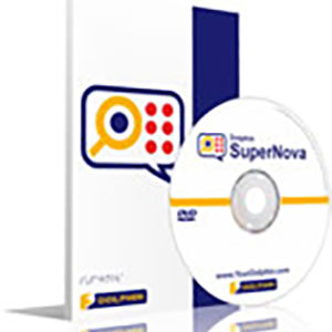 SuperNova Access Suite